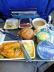 Makanan di Singapore Airlines.jpg