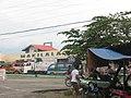Makilala public market - Flickr.jpg