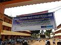 Mal wiki -it@school education project2.JPG