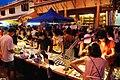 Malacca, Malaysia - panoramio (13).jpg