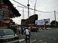 Malacca 12.jpg