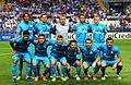 Malaga-Zenit 2012 (1).jpg