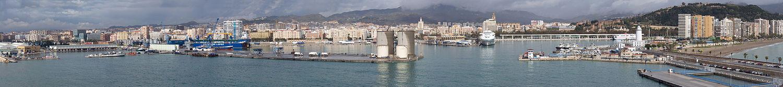 Malaga Altstadt Karte.Malaga Wikipedia
