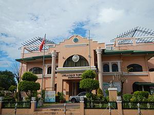 Malasiqui - Image: Malasiqui Pangasinanjf 511