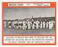 "Malaya Today (Photo Poster Set ""D"") - NARA - 5729994.jpg"