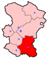 Malayer Constituency.png