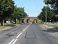 Malbork, Poland - panoramio (1).jpg