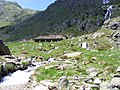 Malga Val Malza - panoramio.jpg