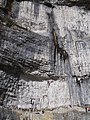 Malham Cove Rock Climbing.JPG