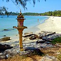 Malibu Bungalows, Sihanoukville, Cambodia - panoramio (3).jpg