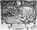 Maliebaan 1645.jpg