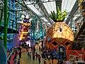 Mall of America 03 - theme park.jpg