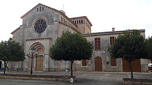 Mallorca-Calonge-Church-05E.jpg