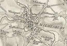 Malmesbury and Westport.jpg