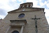 Malrevers-église01.jpg