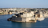 Malta-Fort-StAngelo-56.jpg