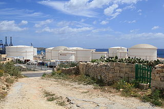 Bengħisa Tower