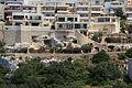 Malta - Mellieha - Triq l-Gherien (Triq l-Erwieh) 04 ies.jpg