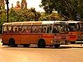 Malta Bus FBY 659.jpg