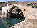 Mamaluk Malabadi Bridge- 1146 AD.jpg