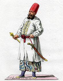 التاريخ الإسلامي تاريخ المماليك