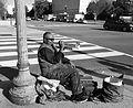 Man Playing a Cornet.jpg