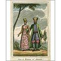 Man and Woman of Armenia 19th century.jpg