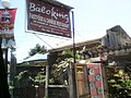 Manaoag, Pangasinan, Philippines - panoramio (2).jpg