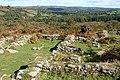 Manaton, Hundatona - geograph.org.uk - 991381.jpg