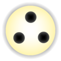 Mancala highlight (3).png