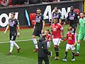 Manchester United v Crystal Palace, 30 September 2017 (03).jpg