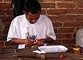 Mandalay-Jademarkt-44-Juwelier-gje.jpg