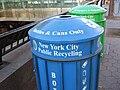 Manhattan New York City 2009 PD 20091129 027.JPG