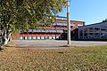 Manhemsskolan Kalix.jpg