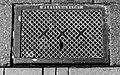 Manhole cover in Amsterdam (2).jpg