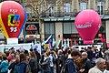 Manif fonctionnaires Paris contre les ordonnances Macron (37572376466).jpg