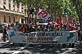 Manif loi travail Toulouse - 2016-06-23 - 47.jpg