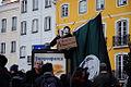 Manifestação Parlmaneto DBD DSC2993 (12441858774).jpg