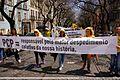 Manifestação das Escolas com Contrato de Associação MG 6452 (27285514701).jpg