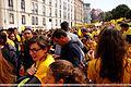 Manifestação das Escolas com Contrato de Associação MG 6600 (26749794013).jpg