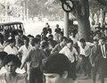 Manifestação estudantil contra a Ditadura Militar 700.tif