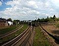 Mannheim-Friedrichsfeld - Main-Neckar-Eisenbahn 2016-05-01 15-25-15.jpg