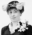Manning Ethelwyn 1924.jpg
