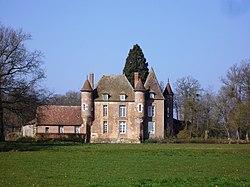 Manoir de Rebais Les Bottereaux (Eure).jpg