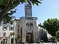 Manosque Porte Soubeyran - panoramio (1).jpg