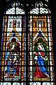 Mantes-la-Jolie Collégiale Notre-Dame 70027.JPG