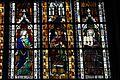 Mantes-la-Jolie Collégiale Notre-Dame 960.jpg