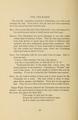 Manual of Bird Study 0026.png