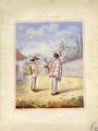 Manuel María Paz (watercolor 9053, 1853 CE).png