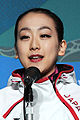Mao Asada 2010 OP Press conference adjusted.jpg